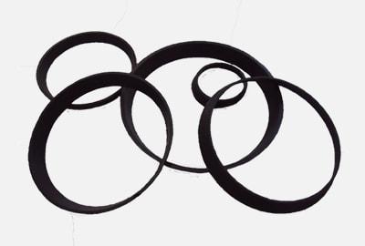 Конусни спирачни пръстени
