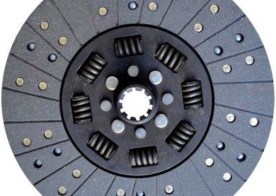 clutch-plate-310